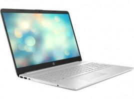 Laptop HP 15-dw1040nm 244S5EA