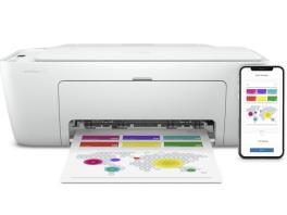 Printer HP DeskJet 2710 All-in-one 5AR83B