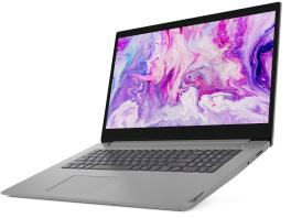 Laptop Lenovo IdeaPad 3 15IIL05 81WE00WLSC