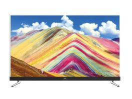 VOX TV 55A667JBL UHD