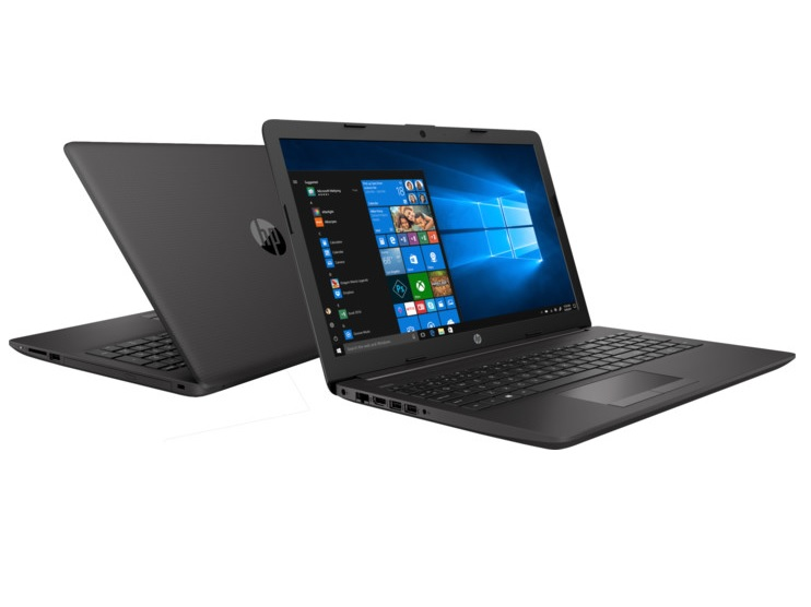 Laptop HP 255 G7 6HM04EA
