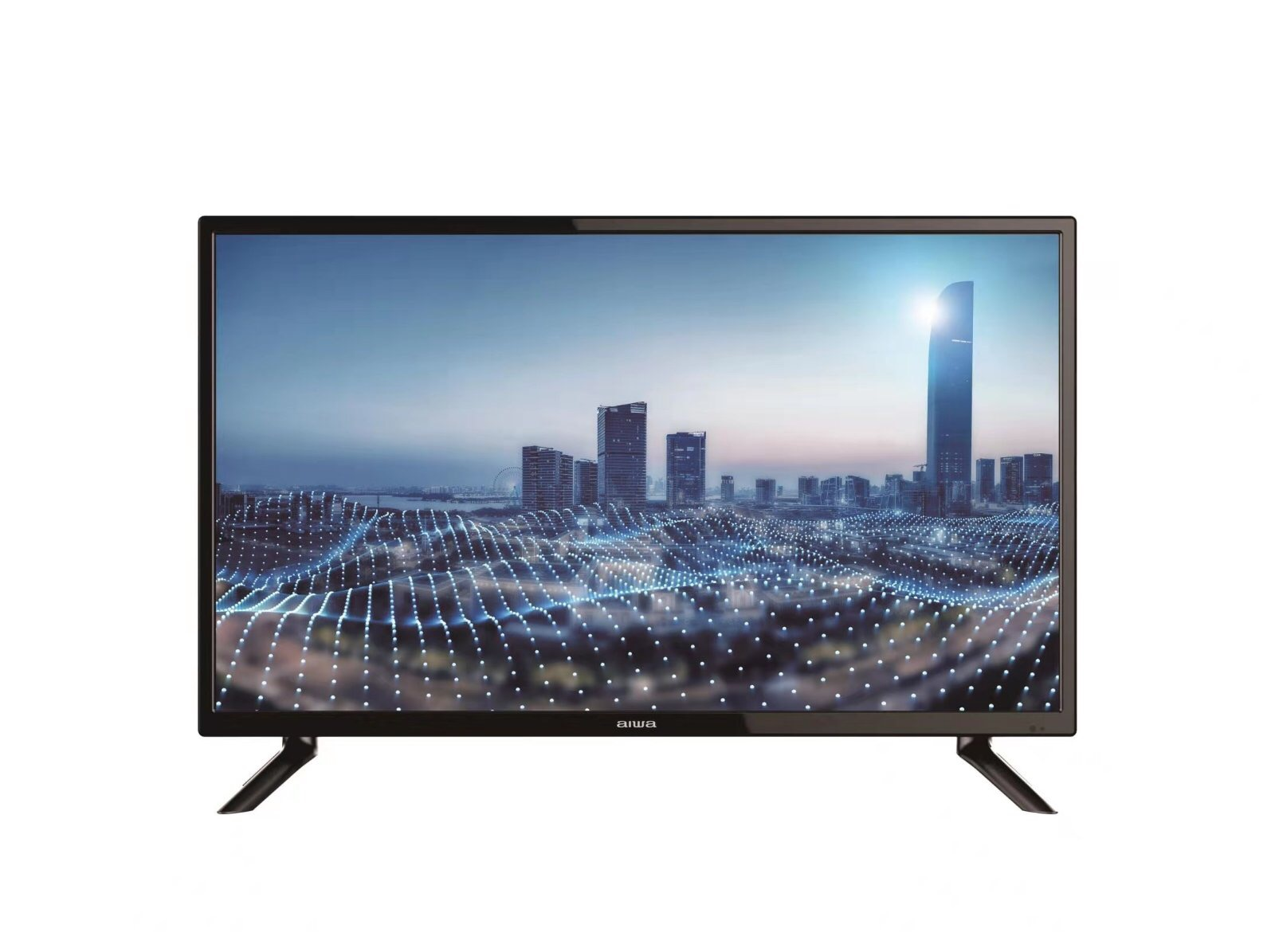 AIWA LED TV JH32BT300S