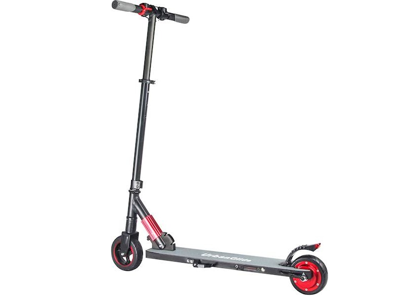 Električni scooter / romobil UrbanRide 61S