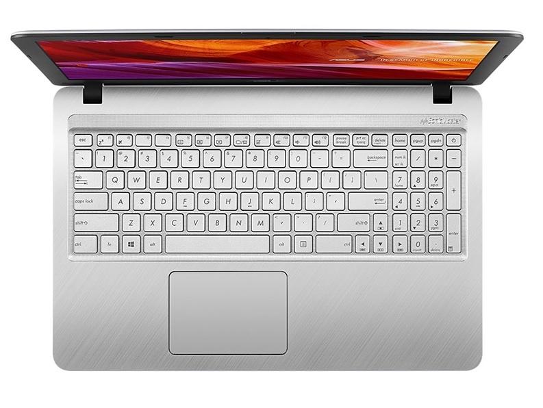 Laptop ASUS X543MA-WBC13