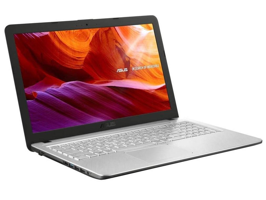 Laptop Asus X543MA-WBC03