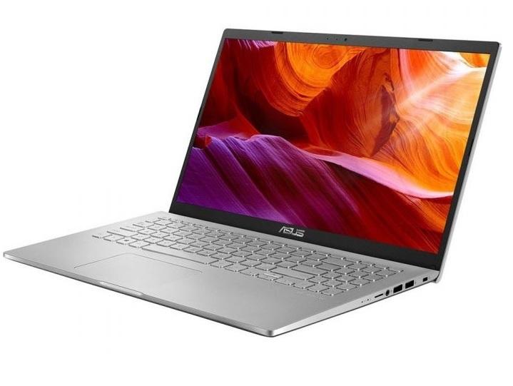 Laptop Asus X509JB-WB311