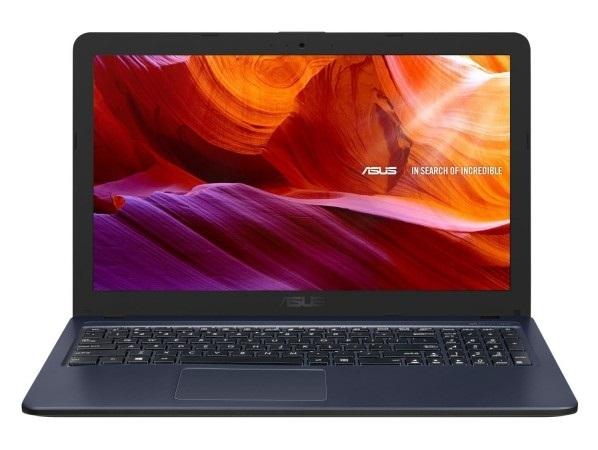 Laptop Asus X543MA-DM633