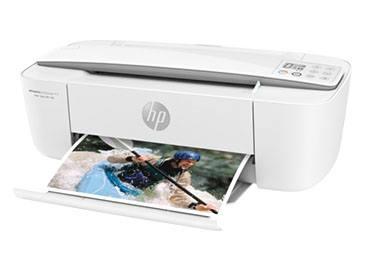 HP DeskJet IA 3775 T8W42C