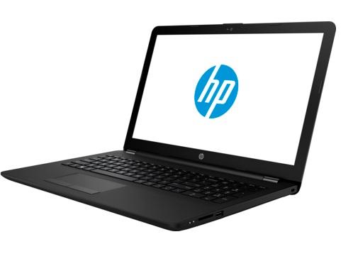 Laptop HP 15-ra034nm 3QT55EA