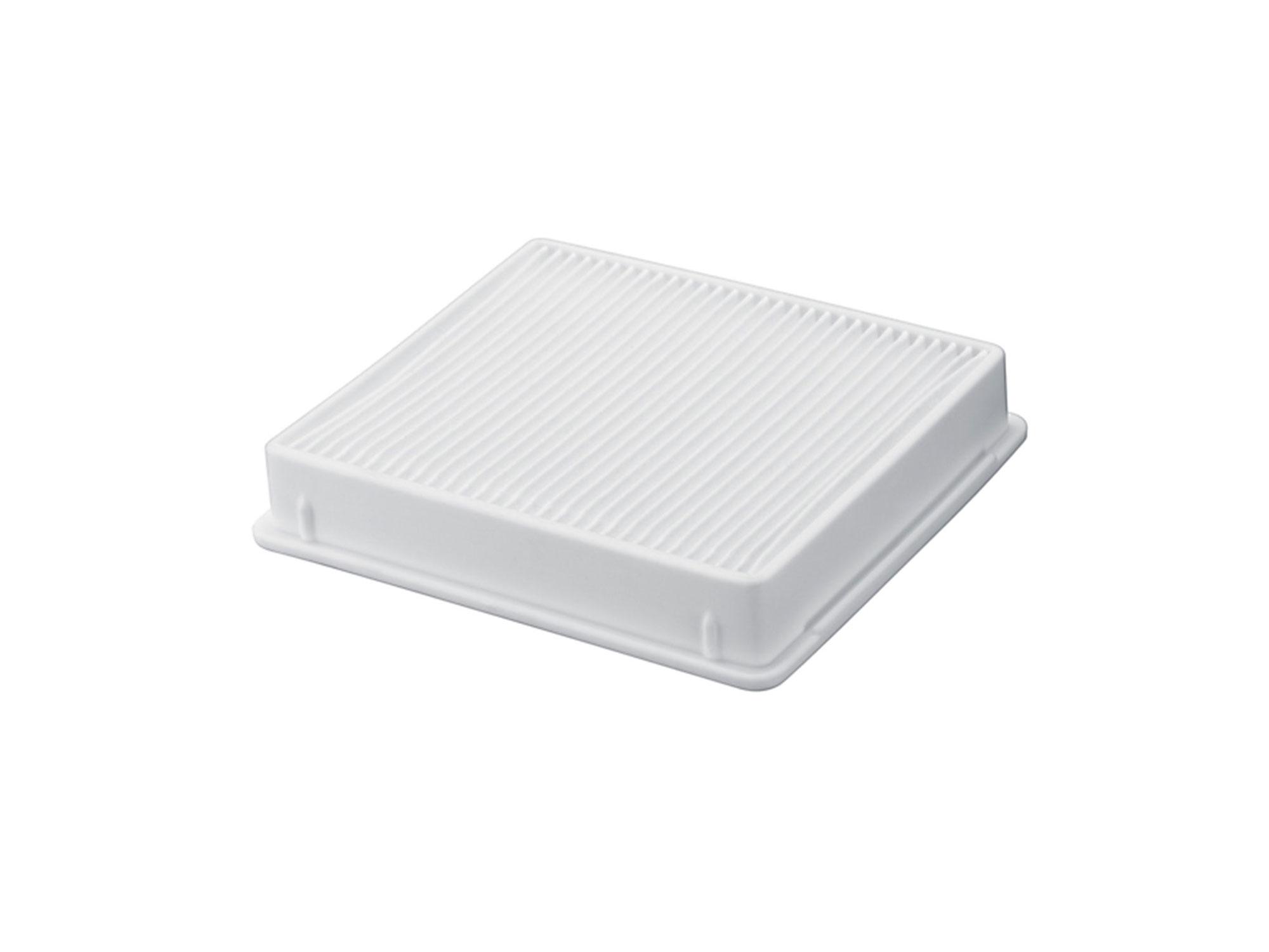 Samsung hepa filter za usisivač VCA-VH43