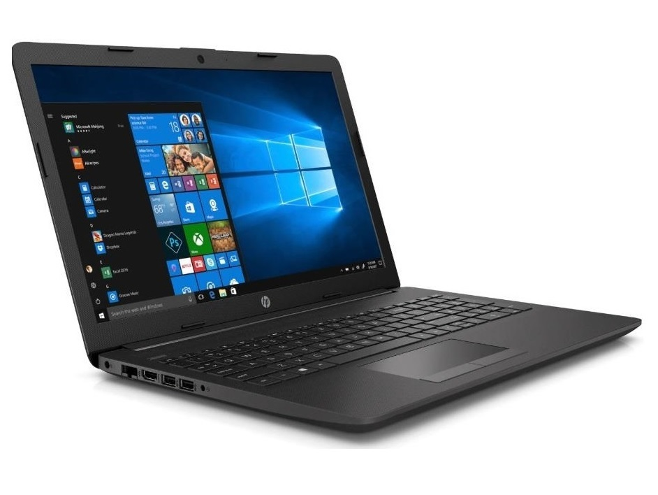 Laptop HP 250 G7 197P4EA