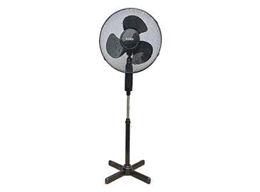 Ventilator sa postoljem Zilan ZLN1181