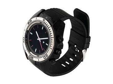 Home smart watch SMW 17