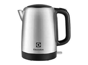 Electrolux kuhalo za vodu EEWA5230
