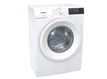Gorenje masina za pranje vesa WE60S3