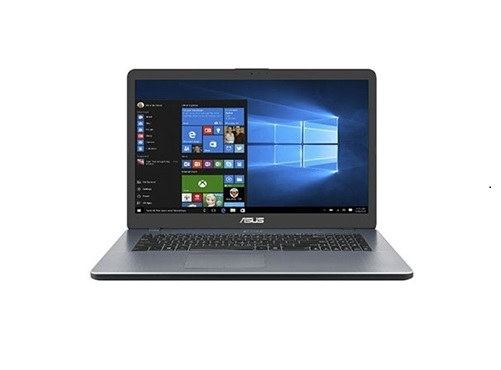 Laptop ASUS X705MB-BX010