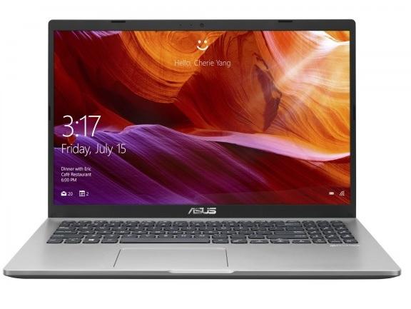 Laptop Asus X509JA-EJ641 gratis Asus miš i Asus ruksak