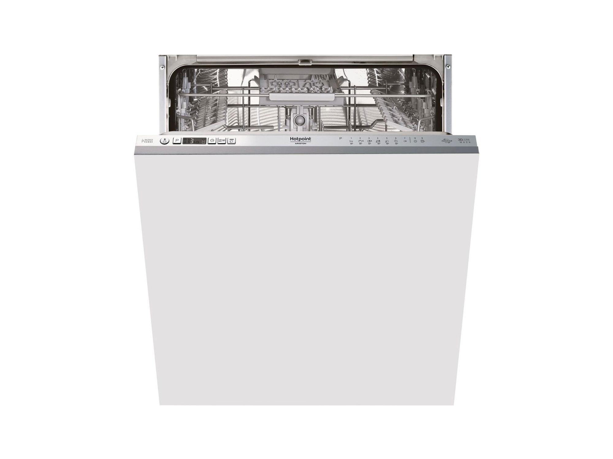 HOTPOINT Masina za pranje suða HIO 3C21 C