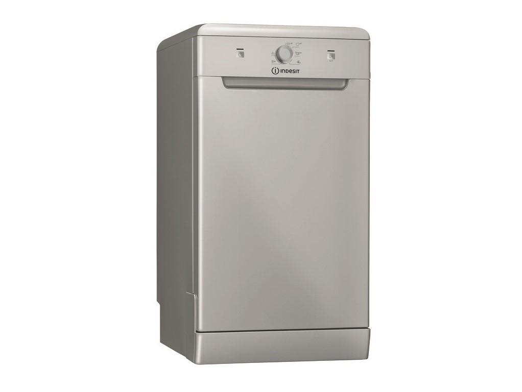 Masina za pranje posudja Indesit DSFE 1B10 S