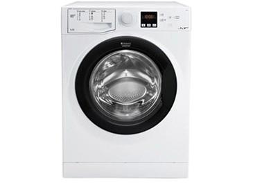 Hotpoint Ariston masina za pranje vesa RSF 723 EU