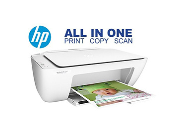 Printer HP multifunkcijski DeskJet 2130 AiO