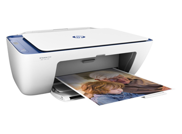 Printer multifunkcijski HP DESKJET 2630 AiO