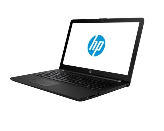 HP Laptop 15-rb003nm 3FY75EA + HP printer 2130