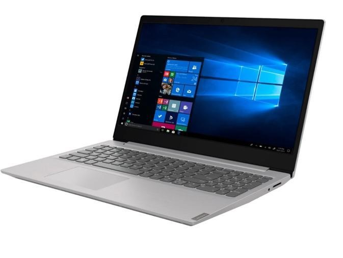 Laptop S145-15IWL 81MV002USC
