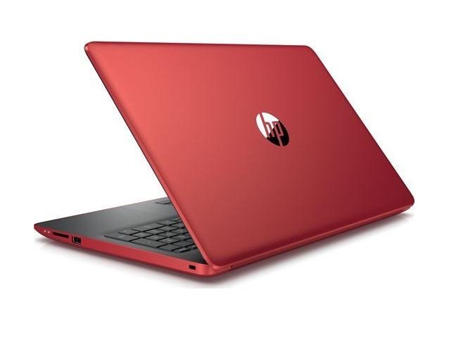 Laptop HP 15-da0073nm 4UH97EA