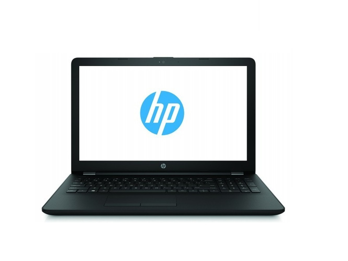 Laptop HP 15-rb000nm 7DT17EA