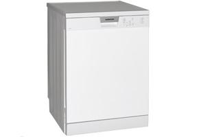 Masina za pranje posudja Koncar TEAU00