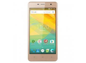 Prestigio Wize smart mobitel PSP3528DUOGOLD