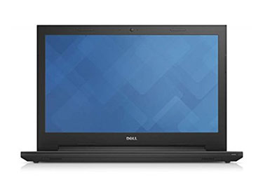 Dell Inspiron laptop 3542 15,6 I5-4210U