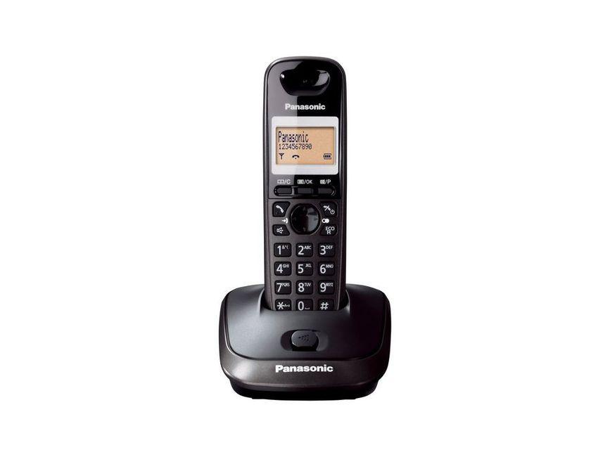 Panasonic fiksni telefon KX-TG2511FXT