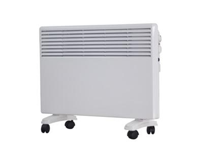Domotec panelni konvektor PH20