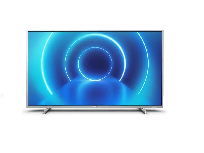Philips UHD LED smart TV 70PUS7555_12