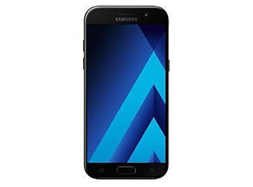 Samsung smart mobitel SM-A520FZKASEE