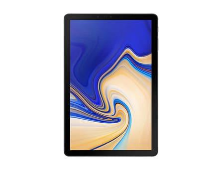 Samsung Galaxy Tab S4 2018 (SM-T830NZKASEE)