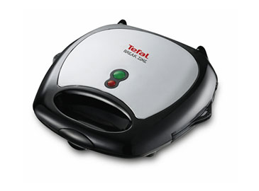 Tefal toster SDW Break time SM271941