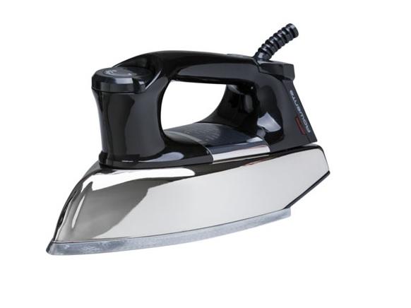 Rowenta pegla FS3010E0