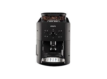 Krups aparat za espresso EA810B70