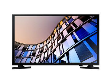 Samsung LED TV 32M4002 32""