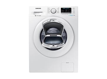 Samsung masina za pranje vesa WW70K5210WW_LE
