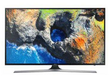 "Samsung Smart LED TV UHD/4K 55MU6172 55"""