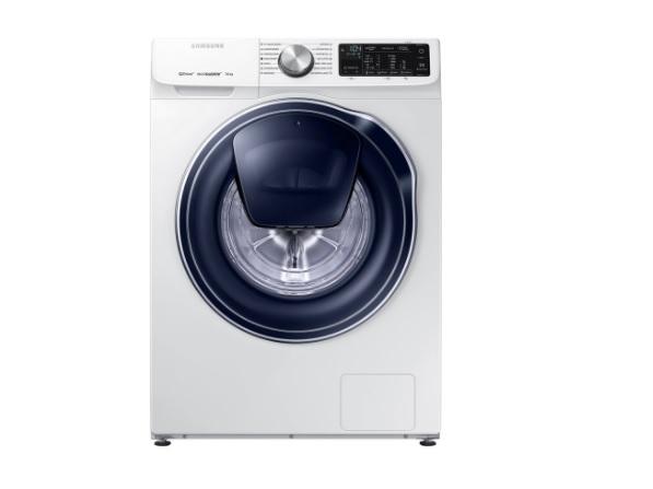 Samsung masina za pranje vesa WW80M644OPW_LE