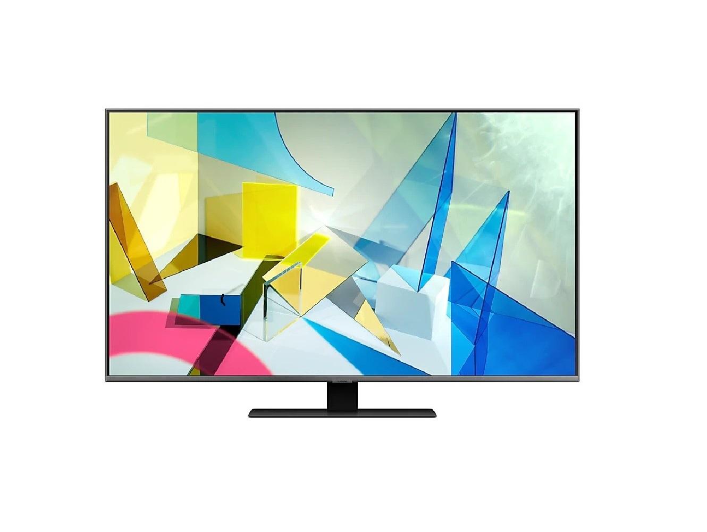 Samsung 4K/UHD LED TV, QE65Q80TATXXH #novo2020