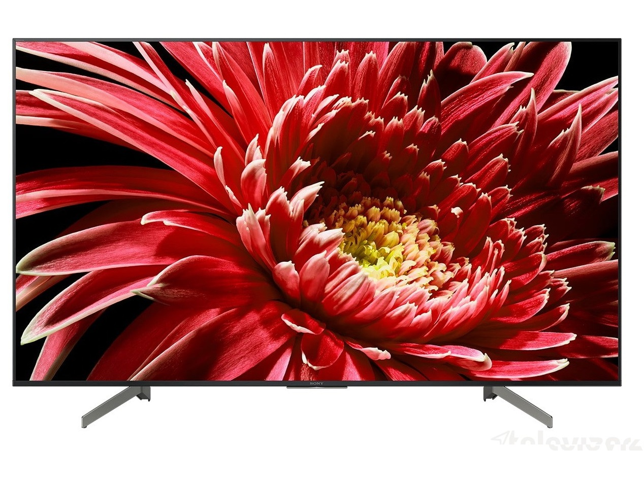 KD65XG8505BAEP SONY TV