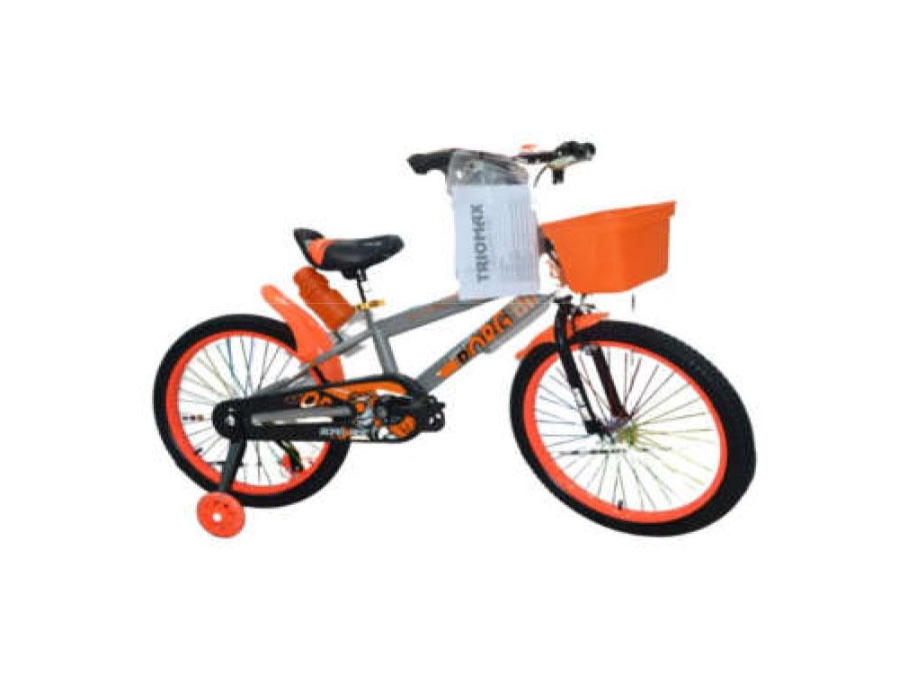 """Biciklo za djecu YP-123-20, 20"""""""