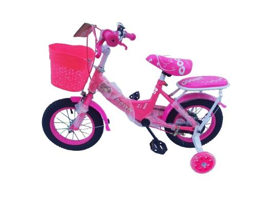 Bicikl TX 752-12 coli