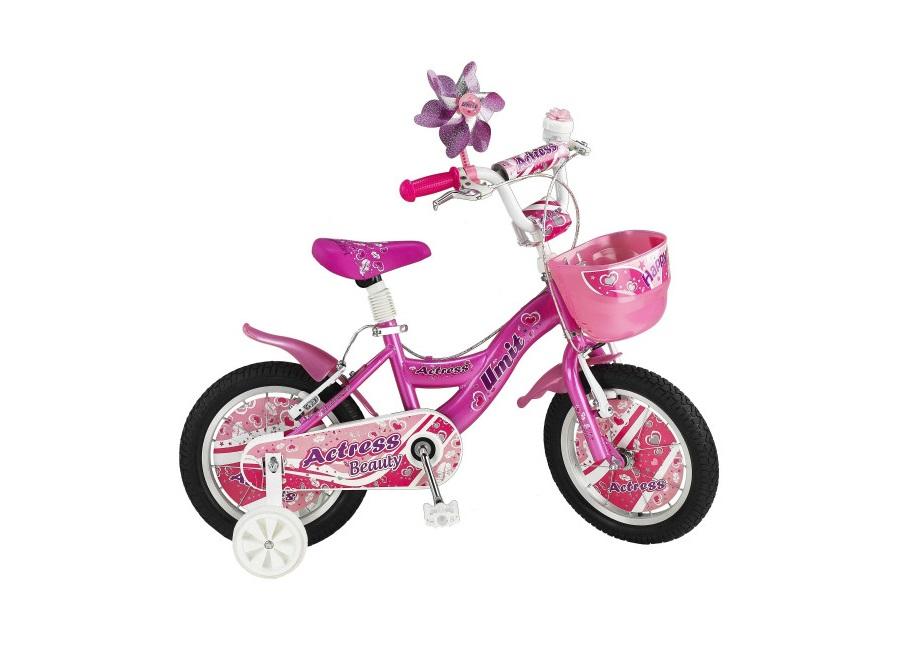 Umit Bisiklet biciklo 14 Actress
